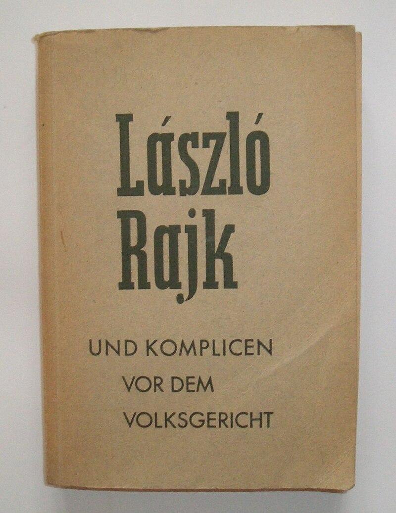 800px-Laszlo_Rajk-Kurt_Hager.jpg