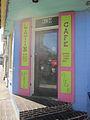 Latin Cafe - New Orleans.jpg