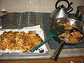 Latkes frying.JPG