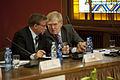 Latvijas Tautas frontes 25. gadadienai veltītā konference (10082425045).jpg