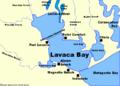 Lavaca Bay.png