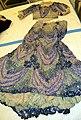 Lavender Beaded Net Evening Gown.jpg
