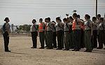 Law Enforcement Academy trains aboard MCAS Yuma 130716-M-HL954-271.jpg