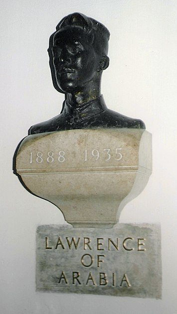 File:Lawrence Bust in St. Paul.jpg