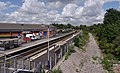 Lawrence Hill railway station MMB 15.jpg