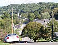 Lawrence Street - Radford, Virginia - panoramio.jpg