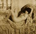 Lawton Parker Reclining Nude.jpg