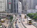 Layers of Traffic (5148548064).jpg