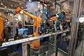 Lazer welding torch 001.JPG