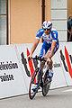 Lazlo Bodrogi - Tour de Romandie 2010, Stage 3.jpg