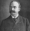 Le Gage Pratt (New Jersey Congressman).jpg