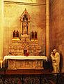 Le Loroux-Bottereau-44-église-11.jpg
