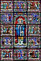 Le Mans - Cathedrale St Julien int 13.jpg