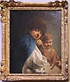 Le Militaire et le Petit Tambour-Giuseppe Angeli-Musee du Louvre.jpg