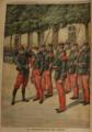 Le Petit Parisien. Supplément littéraire illustré - La dégradation de Graby (14 août 1910).png