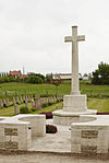 Le Peuplier Military Cemetery 2.jpg