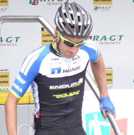 Le Touquet-Paris-Plage - Tour de France, étape 4, 8 juillet 2014, départ (B091).JPG
