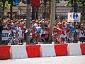 Le Tour! (3764006968).jpg