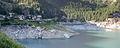 Le Villaret du Nial, Lac du Chevril 002.jpg