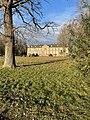 Le château de Marmousse (28).jpg