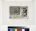 Le château des hiboux; Ex libris de Léon Lerey (NYPL b12391416-498547).tiff
