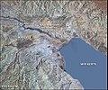Le pèlerinage au sanctuaire de Moïse sur le Mont Nebo (Jordanie) (38451086674).jpg