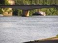 Le pont des alliés - panoramio.jpg