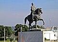 Le roi Jean VI (5991525156).jpg