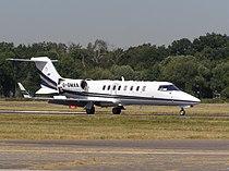 Learjet45-gama.jpg