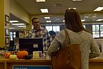 Learning, loaning at the library 161102-F-IW330-291.jpg