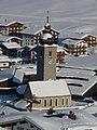 Lech Dorfkirche.jpg