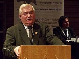 Lech Wałęsa (8036257512)