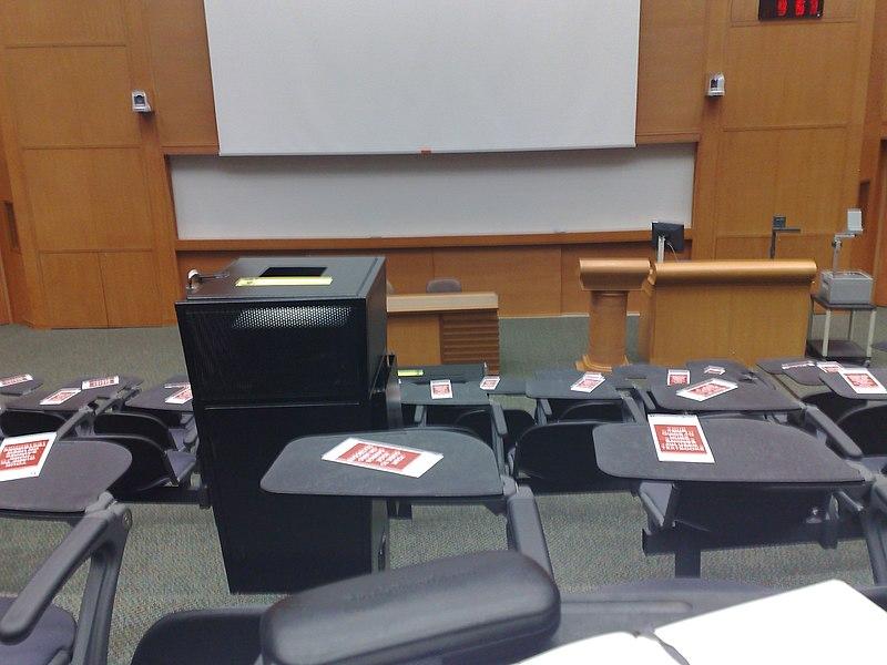 File:LectureTheatre8-NationalUniversityofSingapore-20080114.jpg