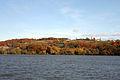 Ledavsko jezero v jeseni.jpg