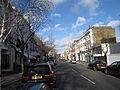 Ledbury Road London 002.JPG