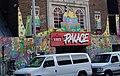 Lee's Palace (cropped).JPG