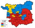Leeds1986.png