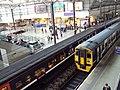 Leeds railway station - DSC07505.JPG