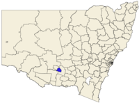 Leeton LGA in NSW.png