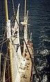 Leeuwin from aloft, looking aft.jpg