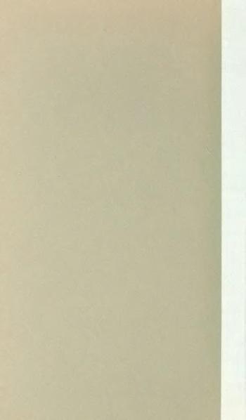 File:Lefèvre - L'Année félibréenne, 1904.djvu