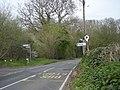 Left to Chetton - geograph.org.uk - 777984.jpg