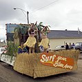 Legal County Fair parade (34827964103).jpg