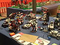 Lego Terrassa 2015 - 16.JPG