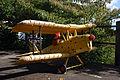 Legoland Windsor - Plane (2835762798).jpg