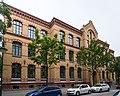 Leibnizstraße 23 (Magdeburg-Altstadt).ajb.jpg
