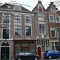 Leiden - Nieuwstraat 49-51 Dio.jpg