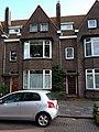 Leiden - Zoeterwoudsesingel 26.jpg