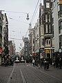 Leidsestraat mars 2018.jpg