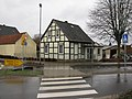 Leintor 20, 1, Gronau, Landkreis Hildesheim.jpg